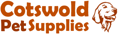 Cotswold Pet Supplies